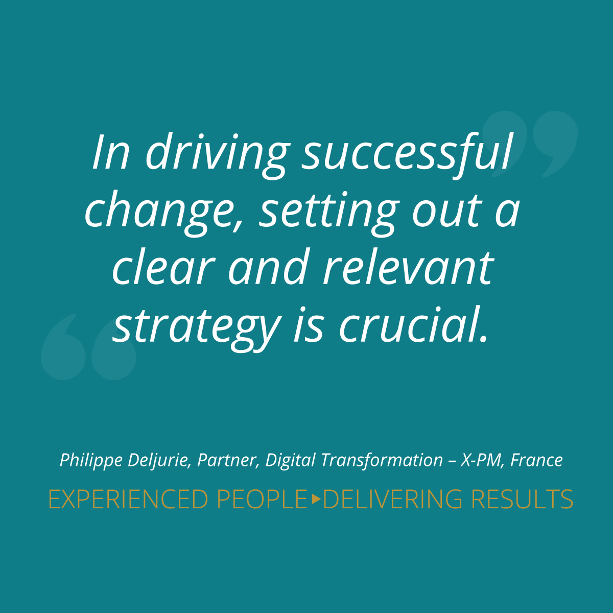Thumbnail for Businesses lack crucial clarity in digital transformation