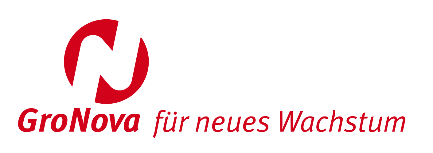 Logo image for Switzerland